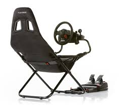 supporto volante sedie da gioco