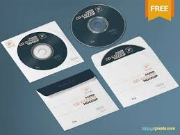 design cd cover 20 cd dvd cover mockup templates xdesigns