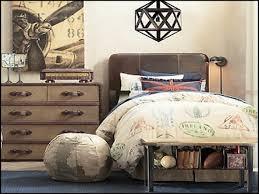 college student bedroom decorating ideas vintage room designs