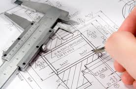 design engineer whats new in design safety