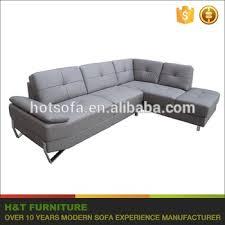 canapé allemagne guangzhou meubles 2017 nouveau design salon canapé allemagne style