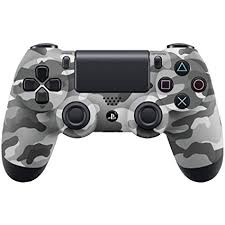 amazon black friday video game deals 2016 amazon com dualshock 4 wireless controller for playstation 4