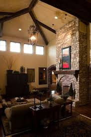 house plans with vaulted ceilings 113 best home plans with great rooms images on house