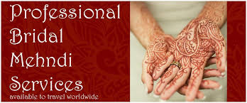 kona henna professional henna tattoo kits and world class henna