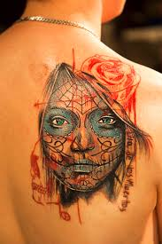 47 best mexican sugar skulls day of the dead girls images on