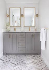 Bathroom Cabinet With Light Bathroom Cabinet Ideas Home Design Gallery Www Abusinessplan Us