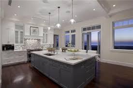 2 island kitchen 44 kitchen designs and ideas