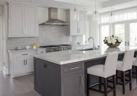 kitchen cabinet ideas the best kitchen cabinet paint ideas mynexthouseproject