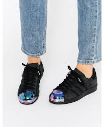 adidas black friday sale adidas superstar 80s adidas superstar womens sale cheap adidas