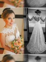 Maternity Wedding Dress Maternity Wedding Dresses Maternity Bridal Wear Millybridal Org