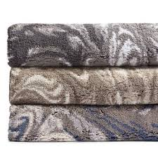 Frontgate Bath Rugs Salina Bath Rug Frontgate