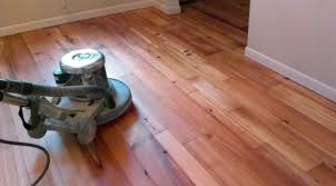 protect hardwood floors with a sealer c r parquetry floors