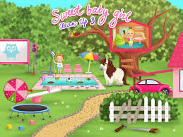 sweet baby cleanup 3 android apps on google play