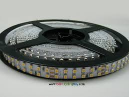 led ribbon buy led ribbon lighting dc12v cabinet led ribbon light