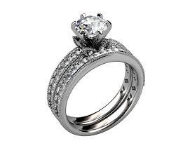 cheap diamonds rings images Inexpensive diamond rings wedding promise diamond engagement jpg