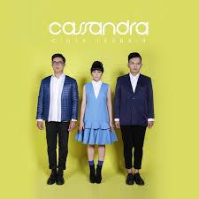 download mp3 cinta terbaik stafaband download lagu mp3 cassandra cinta terbaik 3 73 mb stafaband