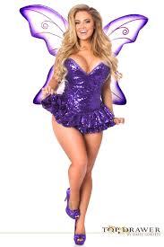 Pixie Halloween Costumes Pixie Dress Dresses Dressesss