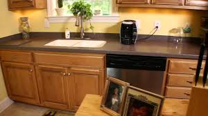 rustic kitchen cabinets pictures ideas u0026 tips from hgtv hgtv