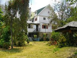 chambre d hote antananarivo chez jeanne chambre d hôte antananarivo มาดาก สการ booking com