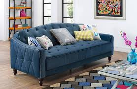 sofa bed for sale walmart futon futon plans futon nyc futon price comfy futon futon