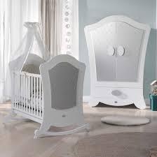 chambre bebe chambre bébé de micuna chambre bébé magnifique le trésor