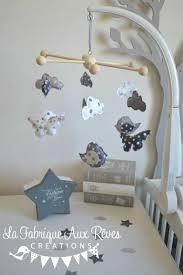 déco chambre bébé gris et blanc davaus deco chambre bebe gris clair avec des idées