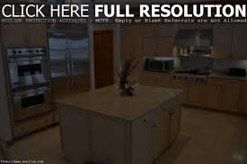 Kitchen Colors With Light Wood Cabinets Kitchen Cabinets Light Wood Kitchen Decoration