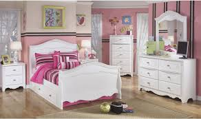 Where To Buy White Bedroom Furniture Bedroom Collections Sacramento Rancho Cordova Roseville