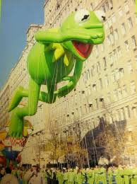 an inside look at the macy s thanksgiving day parade nj family