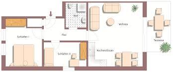 Wohnzimmer Quadratisch Grundriss Wohnzimmer Grundriss Ideen Cabiralan Com