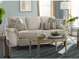 cozy life furniture talsma furniture hudsonville holland