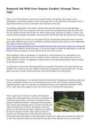 organic garden seeds texas home outdoor decoration