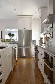 ikea kitchen cabinet colours ikea kitchen cabinets contemporary kitchen para paints