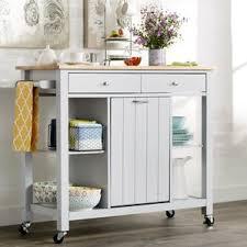 gray kitchen island grey kitchen islands carts you ll wayfair