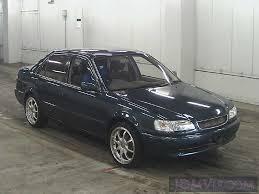 1997 toyota corolla ae110 http jdmvip com jdmcars