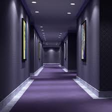 Wohnzimmer Lampen Led Innenarchitektur Kühles Tolles Led Hangelampen Wohnzimmer Led