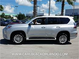 lexus vin decoder options 2015 used lexus gx 460 for sale orlando 4171113a