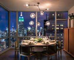 dining room new york best private dining rooms in nyc business