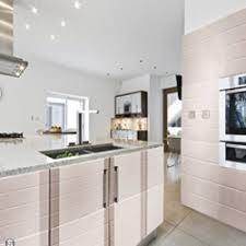 decora kitchen interiors pvt ltd exporter of customized