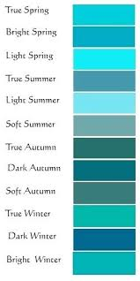 combination colors dark turquoise color preview turquoise color crystal preview dark