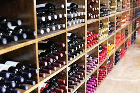 liquor store hours thanksgiving savin hill wine u0026 spirits
