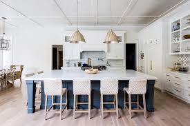large kitchens design ideas new improved kitchen design ideas home bunch interior design ideas