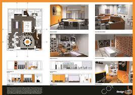 stupendous small office layout 139 home office arrangement ideas