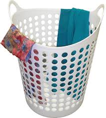 Container Store Laundry Hamper by Clothes And Laundry Hampers And Sorters Organize It