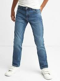 Boys White Skinny Jeans Boys Clothes At Gapkids Gap