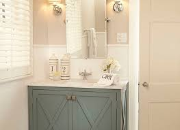 paint ideas bathroom bathroom cabinet paint color ideas the combination of the benevola