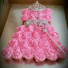 best 25 princess birthday cakes ideas on pinterest princess