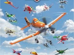 imagenes animadas de aviones disney aviones carrera aérea dibujos animados para niños youtube
