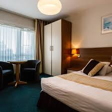 chambre d hote ostende pas cher hotel prado ostende tarifs 2018