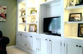 built in living room cabinets living room built ins ideas contemporary living room cabinets wooden
